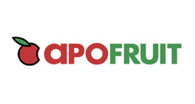 Apo Fruit Logo