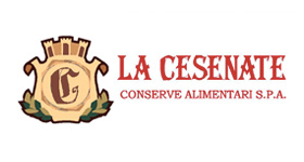 La Cesenate Logo
