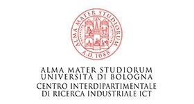 Istec CNR logo